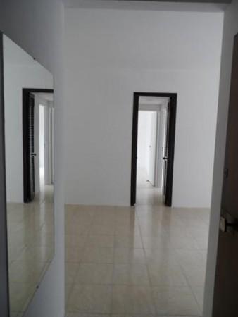 Palermo, Depto. 3 Amb. Piso 5º, 58 mt2. interno. Charcas y Serrano. Alquiler $ 28.000 Exp. $ 5.800